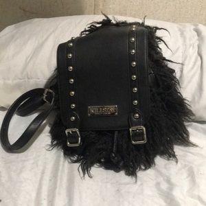 Killstar Backpack